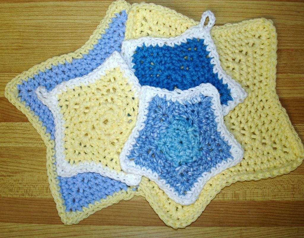 Starstruck Face_Dish_Coaster_Scrub cloth | Pinterest | Coasters ...