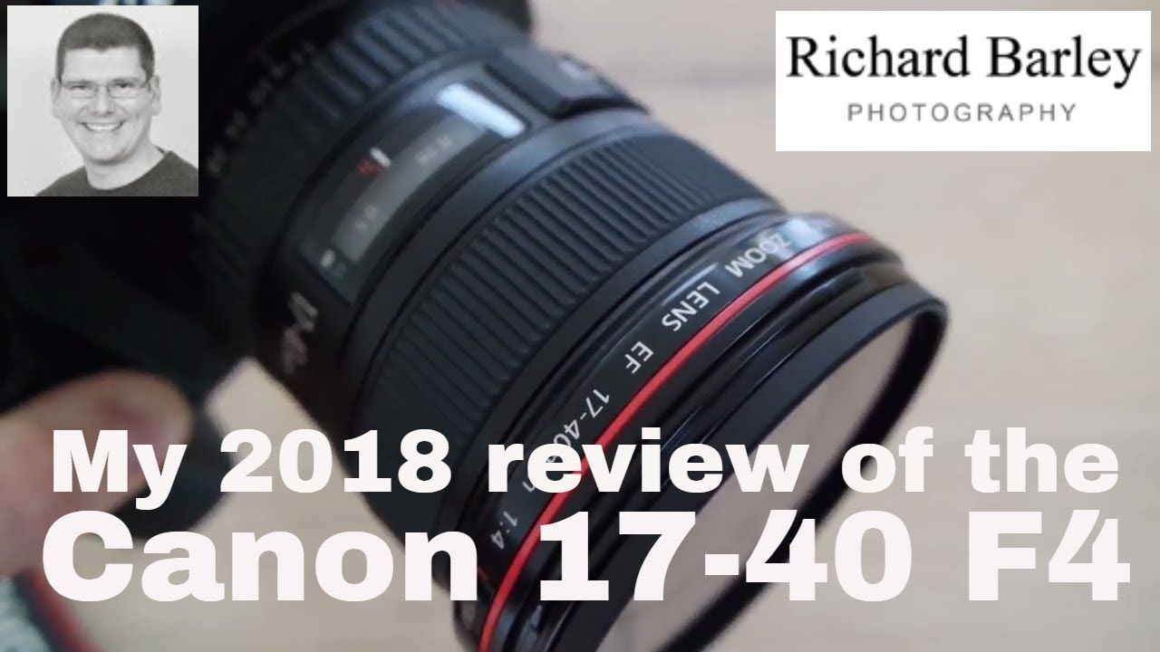 Pin By Lyn Maher On Canon Photographic Lenses In 2021 Canon Lens Camera