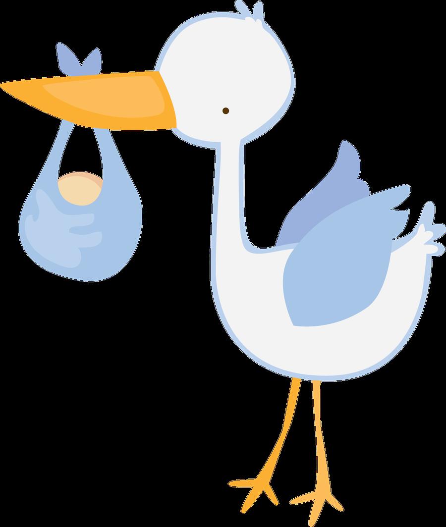 u2040 y u203f u2040 pinterest clip art babies rh pinterest ca stork delivering baby clipart