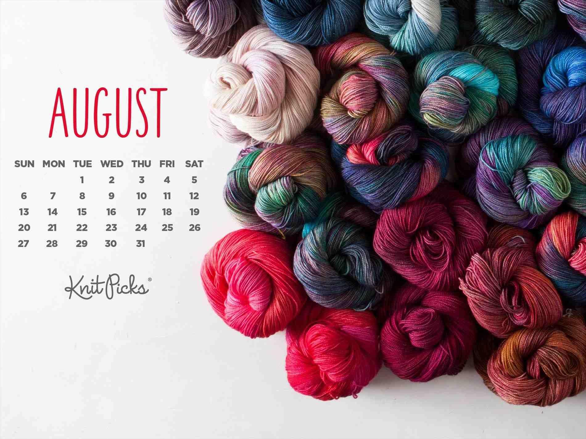 Crochet Top 2012 Knitting Blogs Knit Picks Knitting