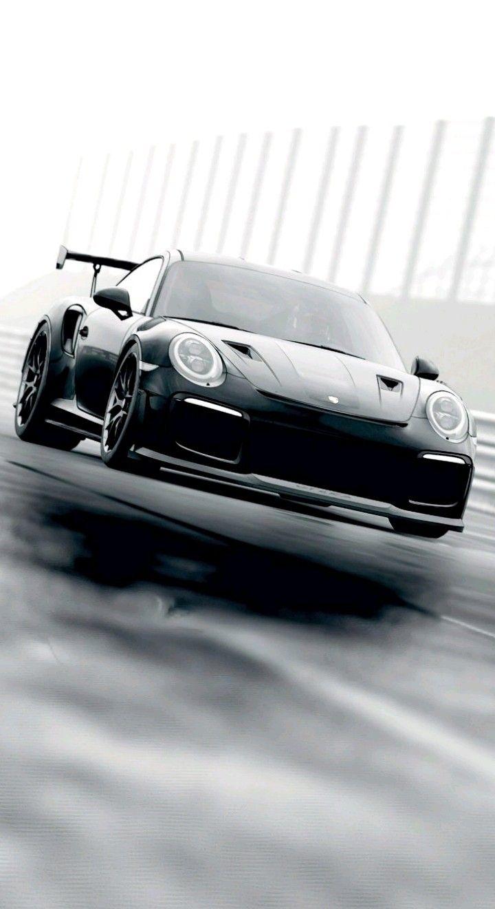 Porsche Gt3 Rs Porsche 911 Gt2 Porsche 911 Porsche