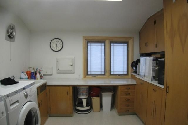 Laundry Room Laundry Room Home Remodeling