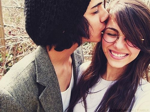 Lovin From Victorious Victoria Justice Tori And Beck Avan Jogia