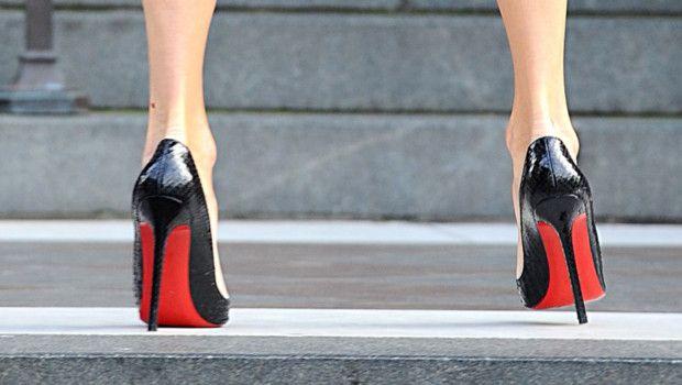 chaussures louboutin sont elles confortables