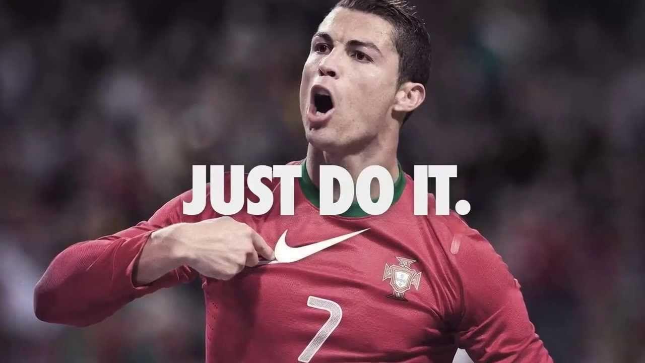 ... Nike (1 of 2) Indirect Source Cristiano Ronaldo. Greatness and ability. Cristiano  Ronaldo Leaves Vapor Trail ... 0caa84885
