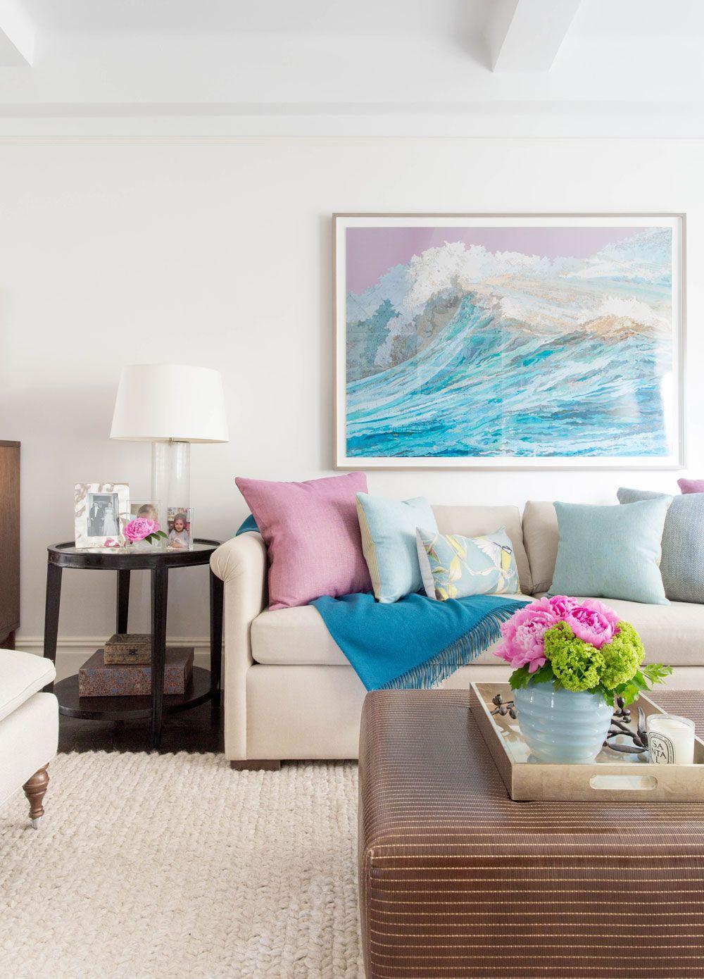 Captivating Caroline Kopp Interior Design | Fairfield County Interior Design | Welcome