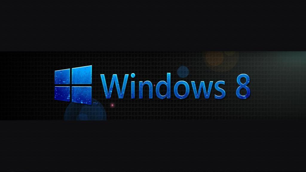 Windows 8 1 Pro 32 64 Bit Pl Klucz Auto Gratis 4807983438 Oficjalne Archiwum Allegro Windows Wallpaper Dark Windows Windows 8