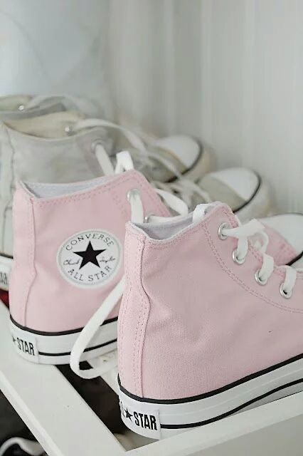 Pin on Outfit con converse ideas