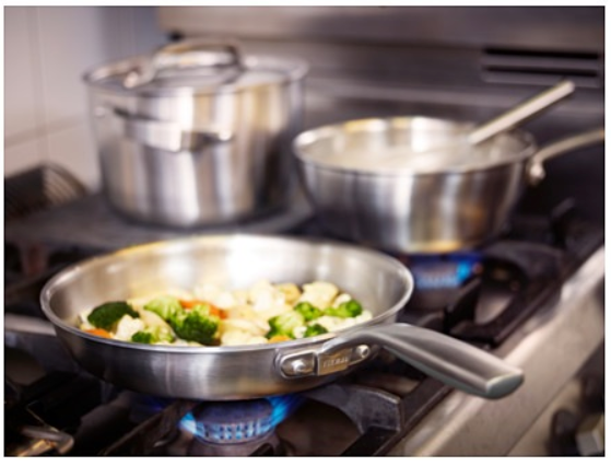We Tried Ikea S Cookware Lines Here S What We Thought Cookware
