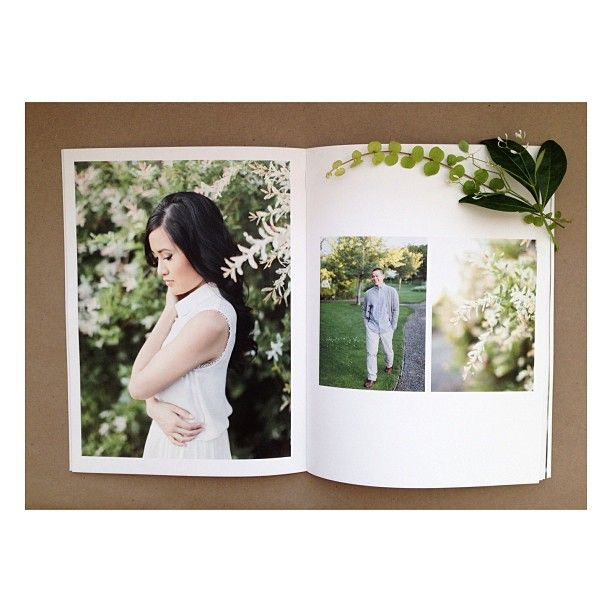 Wedding Look Book By Artifact Uprising An 825x11 Softcover Photo With 100 Photoalbum IdeasPhoto LayoutsBook