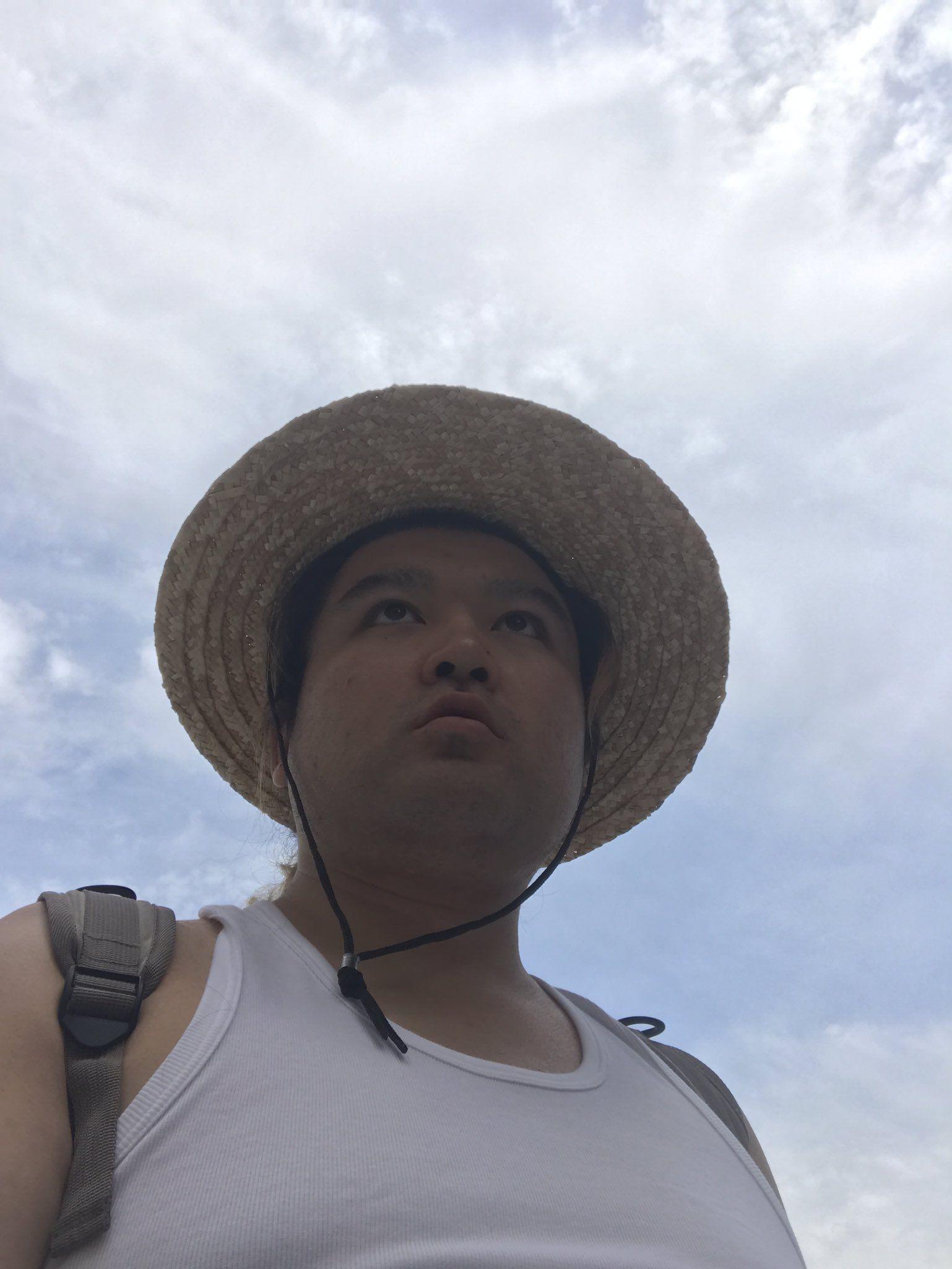 草履 野田