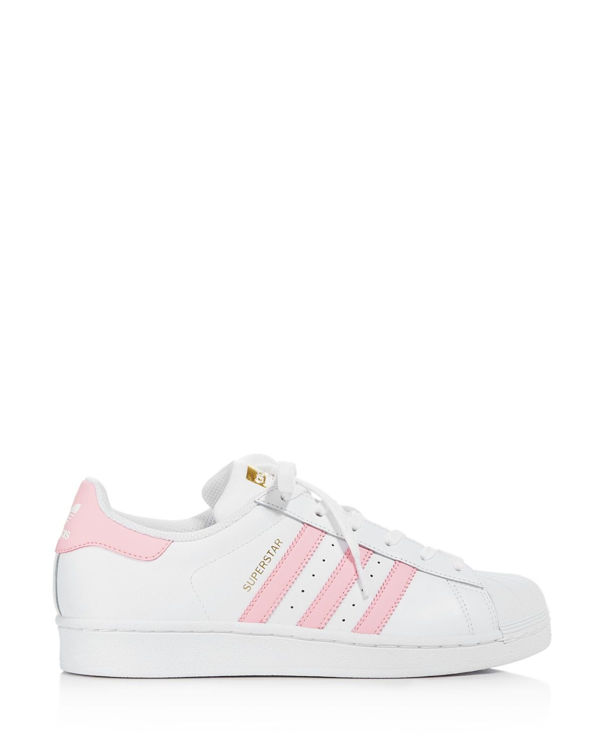 adidasyeezy$29 on | Teen Fashion | Adidas shoes women, Rose