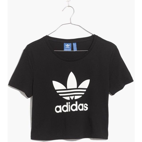 t shirt adidas slim