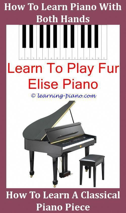 Take 10 Minutes To Get Started With Modern Piano Sheet