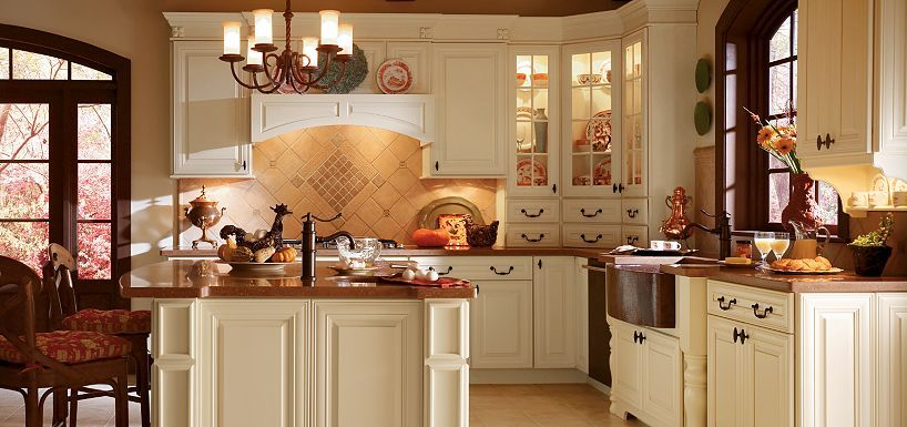 The Best 100 Thomasville Kitchen Cabinets Image Collections