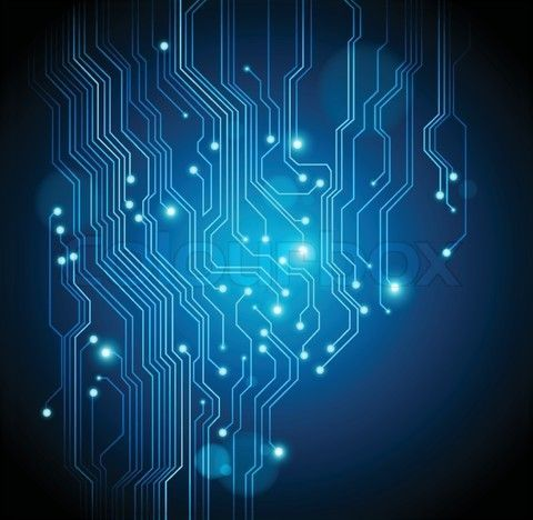 sci fi circuits enthusiast wiring diagrams u2022 rh rasalibre co Sci-Fi City Sci-Fi Soldier