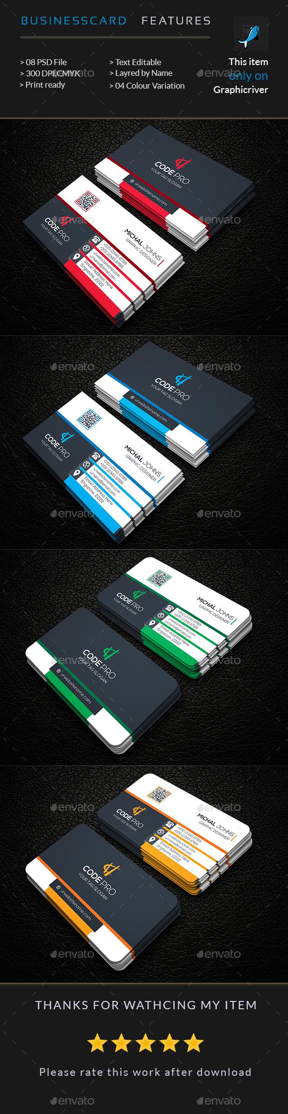Business card business cards print templates download here https business card business cards print templates download here httpsgraphicriveritembusiness card17543712srank73refal fatih colourmoves