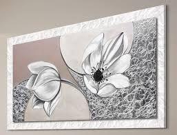 Risultati immagini per quadri moderni per ingresso | ART nel ...