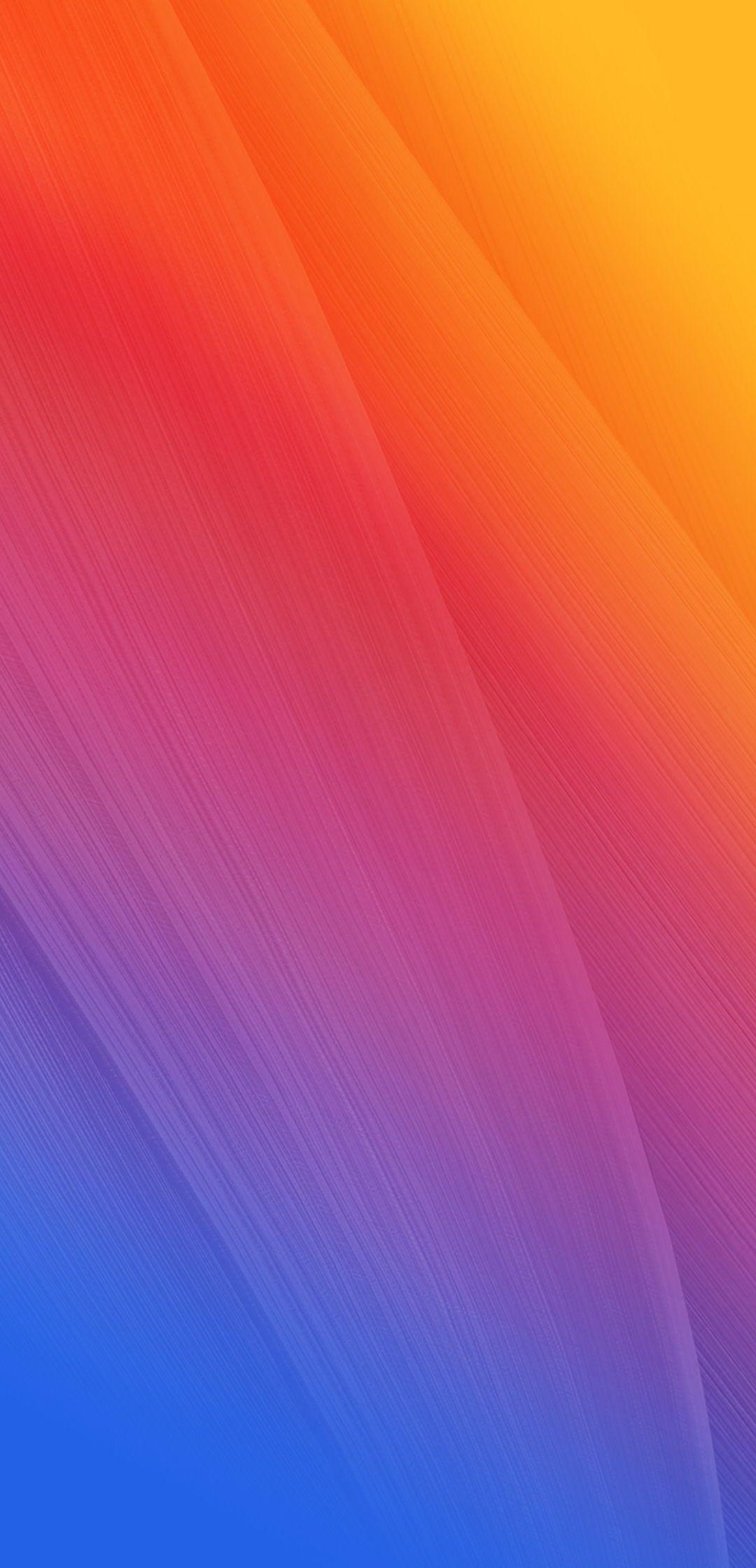 Wallpapers Huawei P20 Pro Pack 2 Wallsphone Sfondi Nel 2019