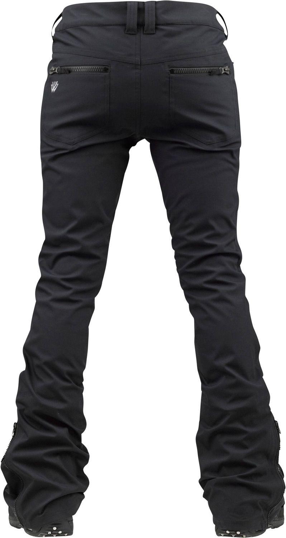 Burton TWC Sugartown Snowboard Pants - Womens   Snowboard pants ...