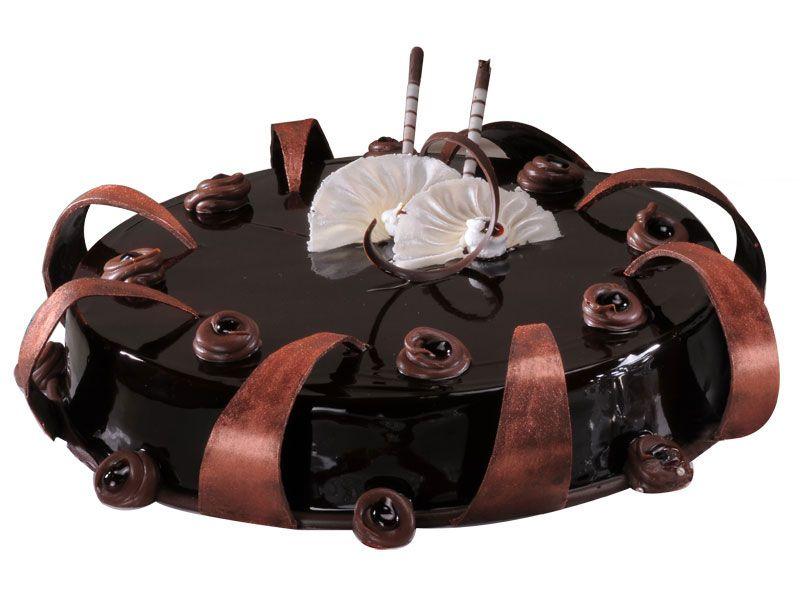 Macaroon Swirl Cake Premium Cakes Pinterest Swirl Cake