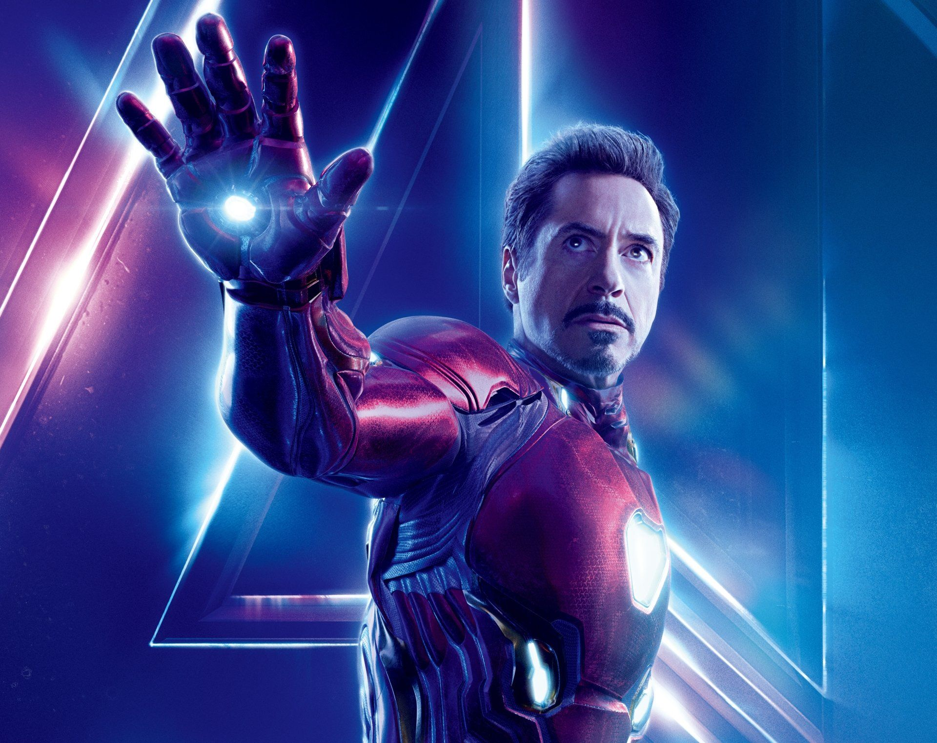 Iron Man Avengers Infinity War 8k Ultra Hd Wallpaper And Background Image 7932x6287 Id 915167 Iron Man Avengers Iron Man Avengers