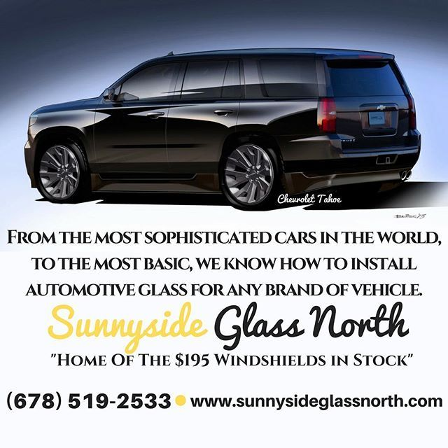 Windshield Replacement Quote Unique Trust Our Certified Glass Technicians To Ensure Your Glass Is .
