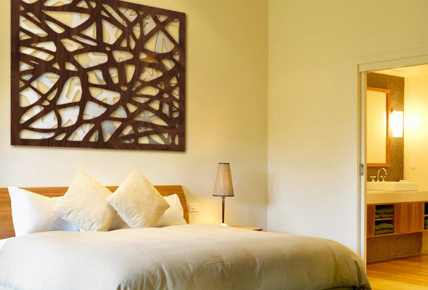 1000 images about wall art on pinterest cnc decorative mirrors and laser cut wood