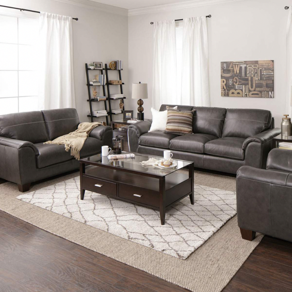 grey living room are offered on our internet site. Read more and you will not be sorry you did. #greylivingroom