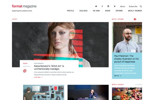 Howdesign Com Graphic Design Tools Interactive Design Web Design Projects