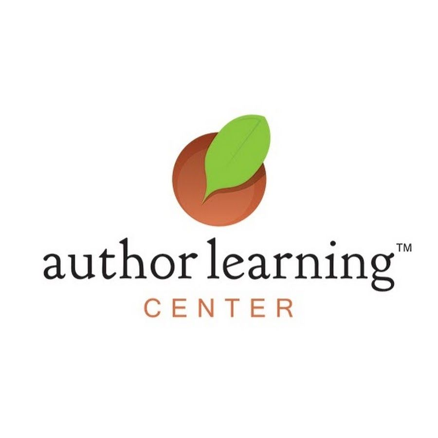 One YouTube channel authors should subscribe to is the Author Learning Center. There you will find videos with advice about the keys to writing a great mystery novel, how to utilize press releases, tips for building a good author website, and much more.