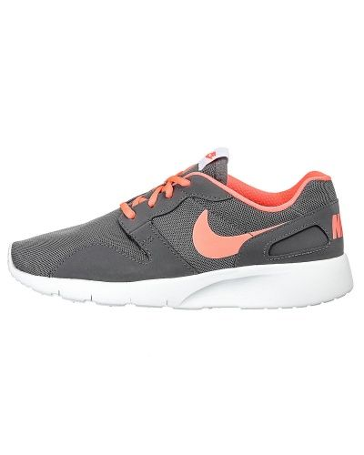 low priced 1d77a 67227 Nike Kaishi sneakers