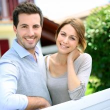 Free Dating Sites on Pinterest | Free Dating Sites, Completely Free ...