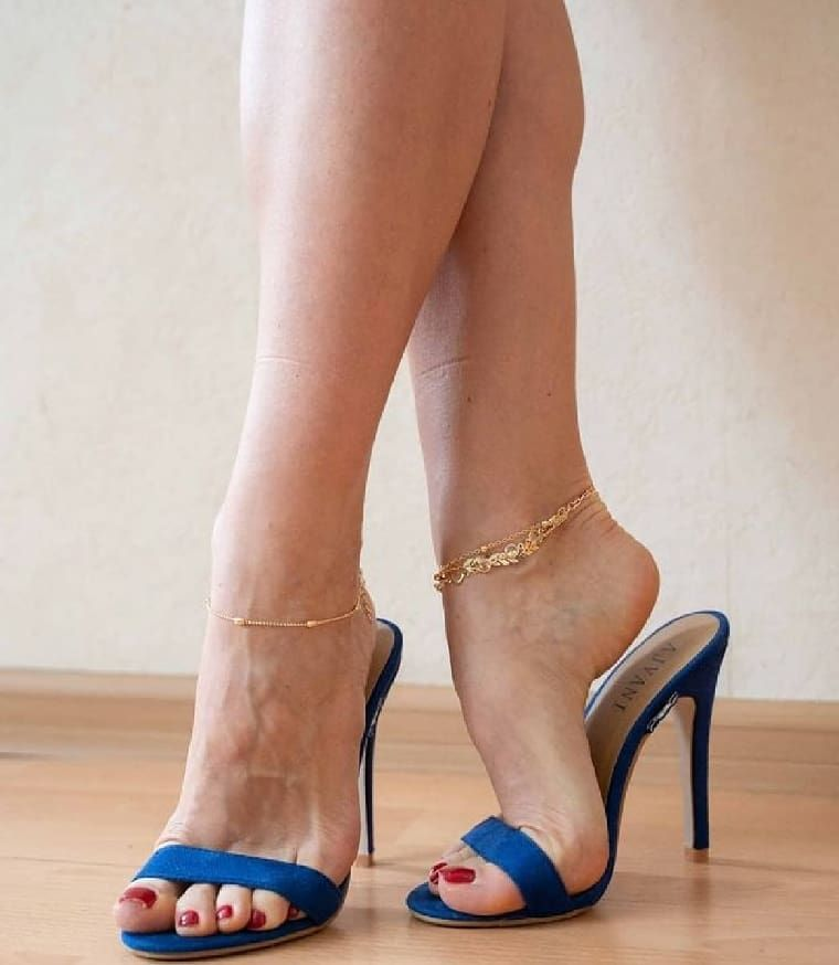 how to soften toenails for easier cutting