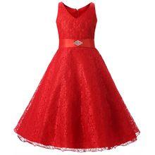 342a7d679 Vestidos para niñas de 11 años tiendas de la línea más grande del mundo vestidos  para niñas de 11 años plataforma Guía de compras al por menor en ...