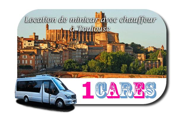 location d'autocar à Toulouse (mit Bildern)