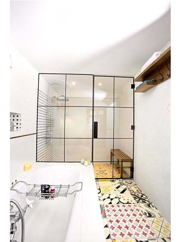 Image result for alia bhatt washroom area in her house