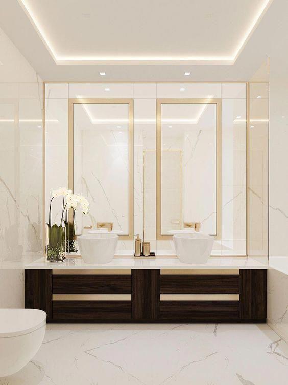 50 beautiful bathroom ideas and designs renoguide on bathroom renovation ideas australia id=54481