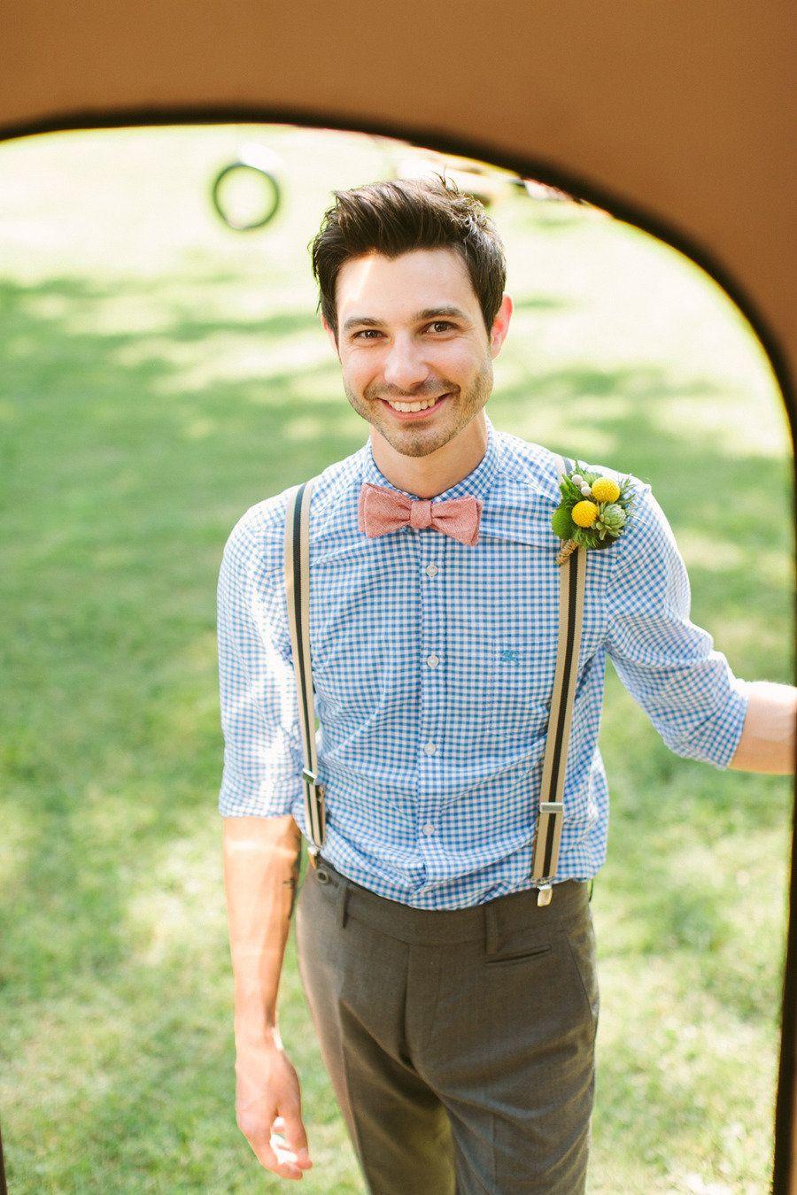 Franklin, TN Wedding from Brandon Chesbro + Mary Crimmins Event ...