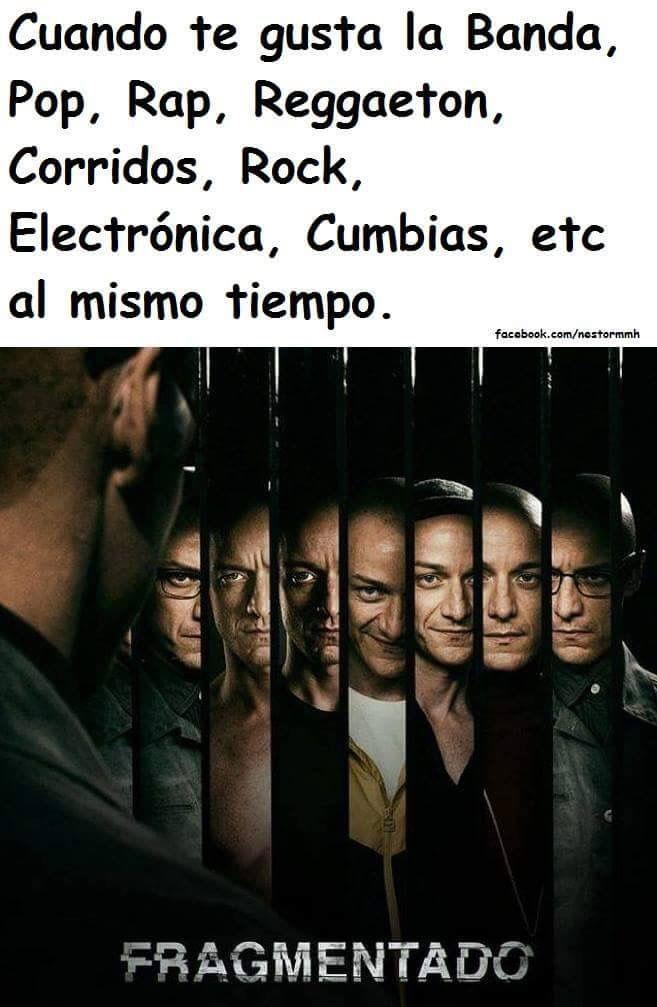 Pin By Patricia Villarreal On Funny Cine Pelis Memes