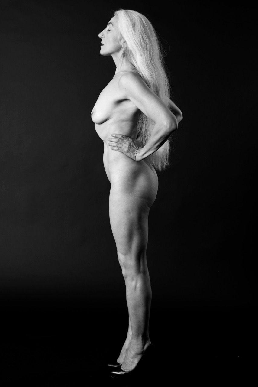 nude in profilealexandrab24 on deviantart | stuff | pinterest