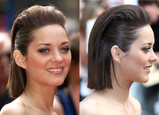 How To Maintain Your Wedding Hairstyle: Sublime Useful Tips: Older Women Hairstyles Low