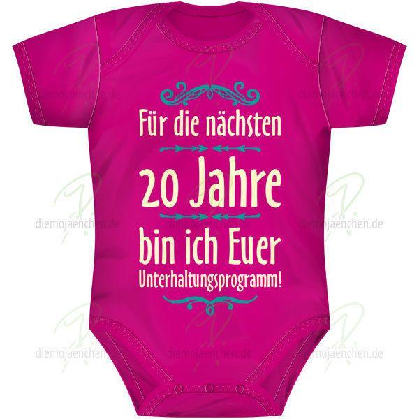 babybody spruch motiv unterhaltungsprogramm strampler kurzarm junge m dchen bayrische. Black Bedroom Furniture Sets. Home Design Ideas