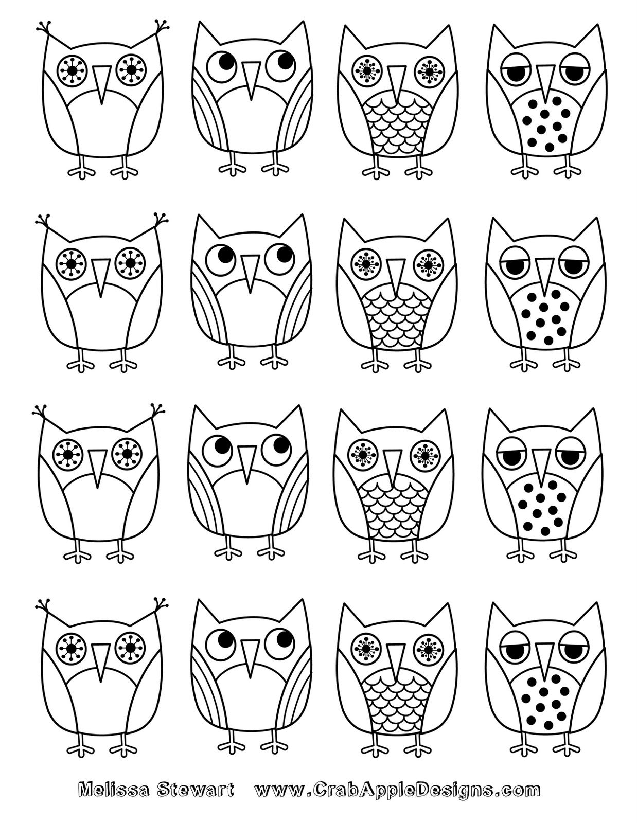 Great To Keep Kids Busy During Origami Owl Jewelry Bars Coloring PagesPrintable