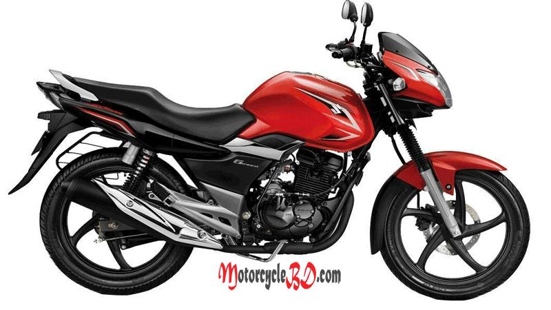Suzuki Gs150r Price In Bangladesh Hero Hunk Bike Prices Hero