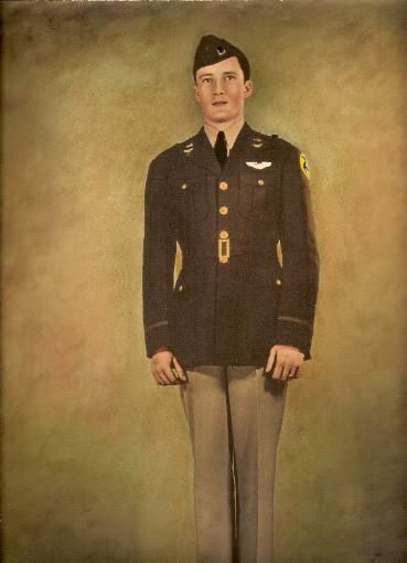 Image result for 1945 army air corps uniform | Dear Ruth ... - photo#40