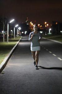 Fashion Run: A corrida mais fashion ever!