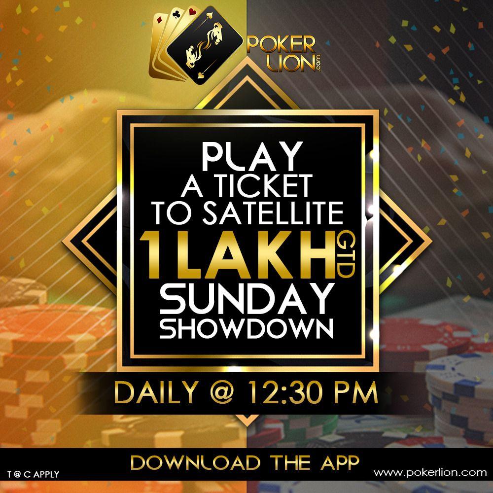 Play poker online Poker, Poker tournament, Online poker