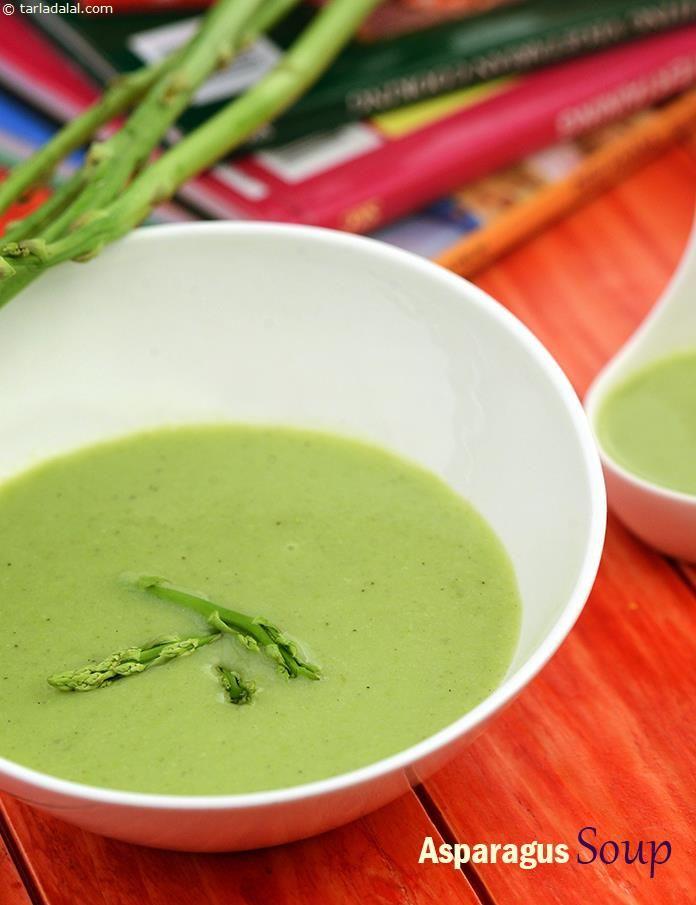 Chinese white sauce recipe low cholesterol asparagus soup and chinese white sauce recipe low cholesterol asparagus soup and recipes forumfinder Choice Image