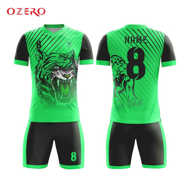 1f37932084d Find More Soccer Jerseys Information about 100% polyester new hot sale  design fully sublimation custom